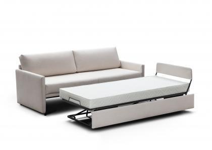divano-letto-doppio-singolo-con-2-letto-estraibile